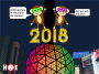 Artwork for  Ep. 7: HNE's New Year's Rockin' Eve