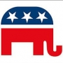 Artwork for Will Republicans nominate who they want or who you want?
