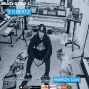 Artwork for Beats Grind & Life Podcast: Episode 114 E R BeatZ