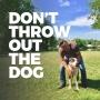 Artwork for Episode 12: Coronavirus and your dog
