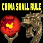 Artwork for #133 Globalization: China's Master Strategy to Defeat America