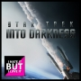 Artwork for 29: Star Trek Into Darkness