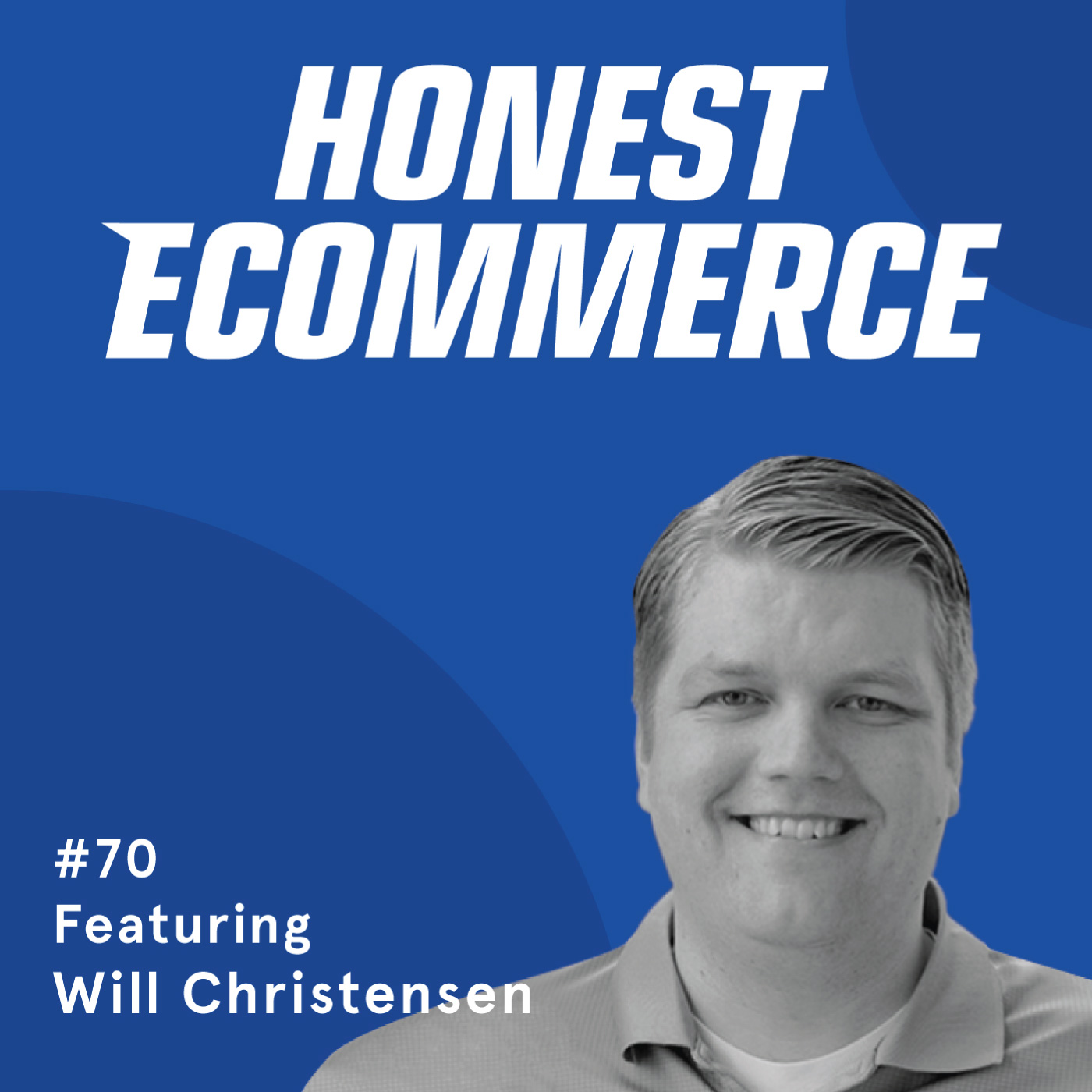 070 | Determining If Automation is Worth Your Time and Money | with Will Christensen