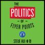 Artwork for 18: The Politics of Flyer Points – Steve Hui