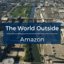 Artwork for The World outside Amazon