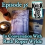 Artwork for In Conversation With Ruth Roper Wylde