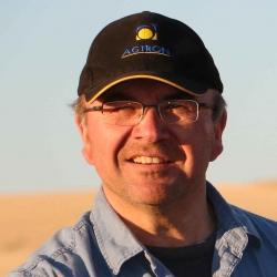 The Urban Farm Podcast with Greg Peterson: 407: Steve Szudera on Nutrient Rich Soil