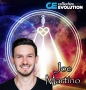 Artwork for The Collective Evolution With Joe Martino