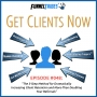 Artwork for 048 - The Five-Step Process for Dramatically Increasing Client Retention and Doubling Your Referrals | Ken Newhouse - FunnelTribes.com | Online Marketing; Funnels; Persuasive Communication and Sales Training