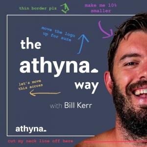 The Athyna Way
