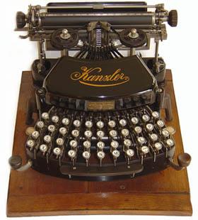 Programa 33 - Rosso e Escriba no Café