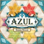 Artwork for AZUL Summer Pavilion
