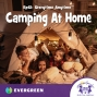 Artwork for Camping at Home