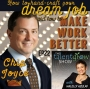 Artwork for 22: How to hand-craft your dream job and how to make work better with Chip Joyce on the TalentGrow Show