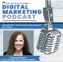 Artwork for Episode #74: Innovation and Preparing for the Future - Laura Ownbey