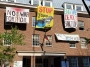 Artwork for Activists Stay In Venezuelan Embassy 24/7 To Protect It