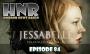 Artwork for Jessabelle - Interstellar - Episode 84 - Horror News Radio