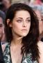Artwork for Kristen Stewart Face - December 1, 2013