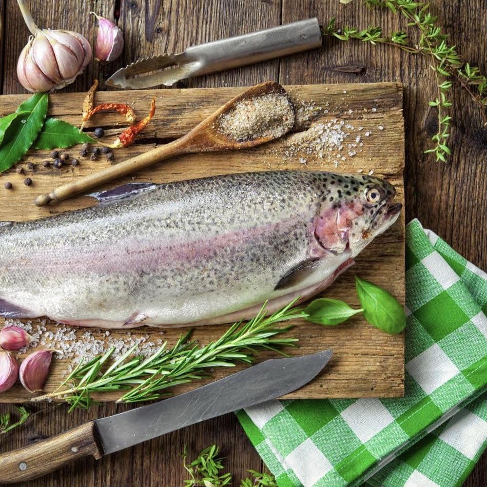 265: Optimize your ratio of essential fatty acids