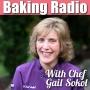 Artwork for Chemical Leaveners for Bakers