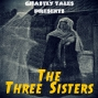 Artwork for The Three Sisters, by W. W. Jacobs | Narrated by Whitney Walker