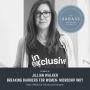 Artwork for Jillian Walker: Breaking Barriers for Women