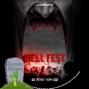 Artwork for SS043: Hell Fest