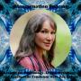 Artwork for 17| Archetypal Psychology, Living Mythology and Psychedelic Feminism with Zoe Helene
