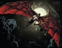 Artwork for Episode 54 The Great Venom Debate