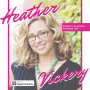 Artwork for Heather Vickery | Devoted to your Success