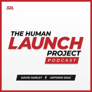 The Human Launch Project