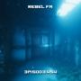 Artwork for Rebel FM Episode 454 - 04/24/2020