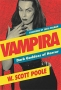 Artwork for Vampira