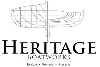 Heritage Boatworks 021 - HBW Updates