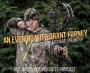 Artwork for An Evening with Grant Forney - Pennsylvania Outdoors Unlimited