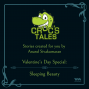 Artwork for Ep. 65: Valentine's Day Special: Sleeping Beauty