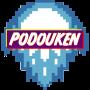 Artwork for Pac-Man 1984 Plus - Episode 033