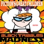 Artwork for 325 - MADNESS Best Fictional Children