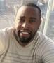 Artwork for Black Fathers, NOW! Ep: 92-The Journey From Haiti to NYC with Bidjamson (BJ) Darius of DariusDestinations