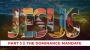 Artwork for Jesus Season 3 || Part 3 - The Dominance Mandate By Peter Rasmussen