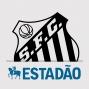 Artwork for Podcast Santos FC 54