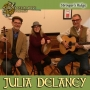 Artwork for Julia Delaney #447