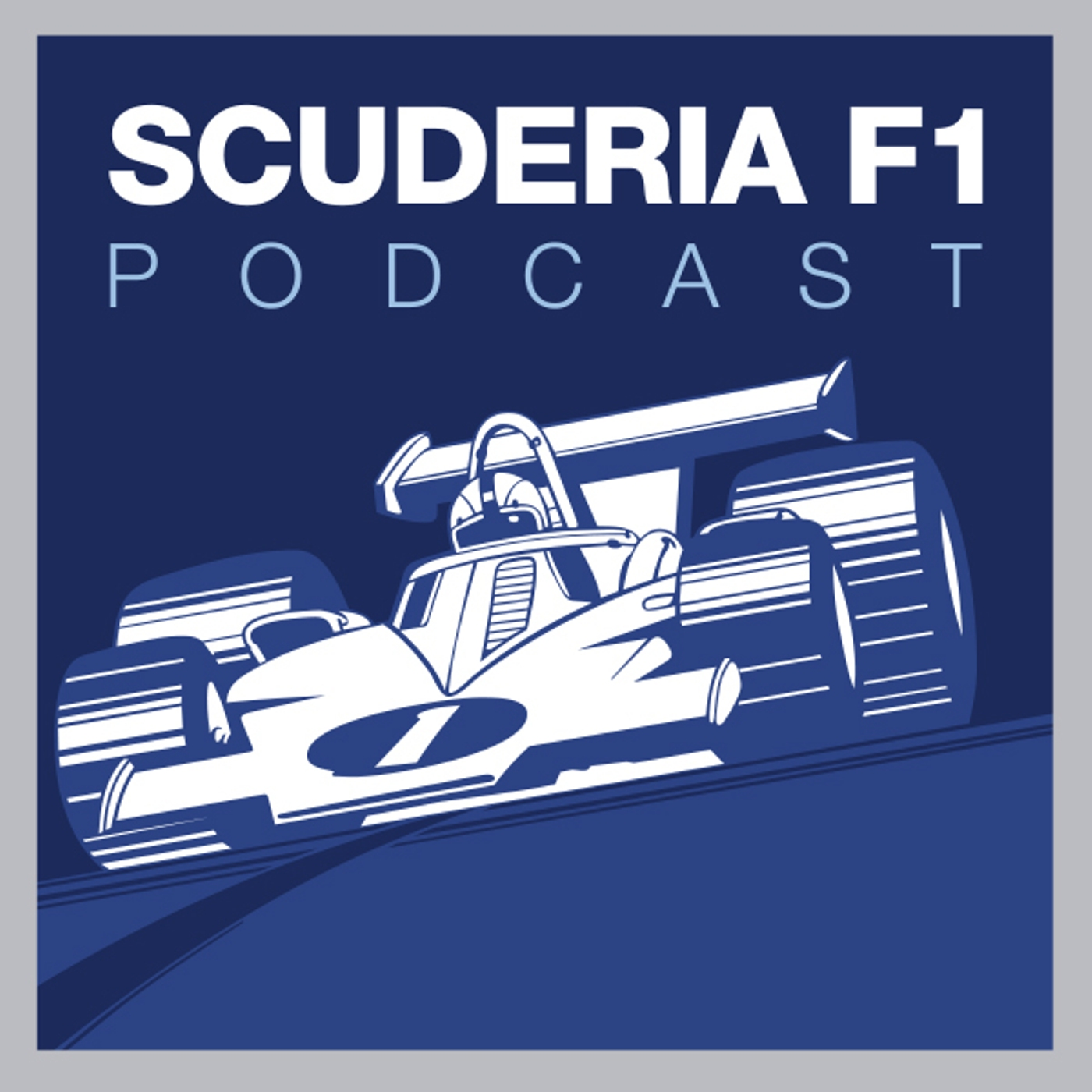 Artwork for Red Bull's blunder costs Ricciardo Monaco GP victory