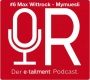Artwork for Max Wittrock, Mymuesli, im OR Podcast - Optimierung - Folge 6 -