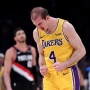 Artwork for Alex Caruso's Drug Test, Quinn Cook's Potential, And Why Kyle Kuzma Missing Team USA Duty Isn't The Worst Thing Ever