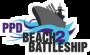 Artwork for Beach 2 Battleship Overview Podcast