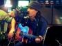 Artwork for Indy In-Tune #126:  Jethro Easyfields Returns