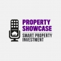 Artwork for PROPERTY SHOWCASE: Creating equity in a falling market and a long term view of what to expect