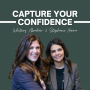 Artwork for Confidence in Marriage