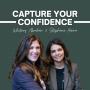 Artwork for Confidence in Motherhood